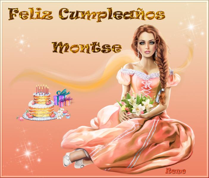 FELIZ CUMPLEAÑOS MONTSE/ 10/ DE/ JULIO/  DEL/2021 PLMWPF