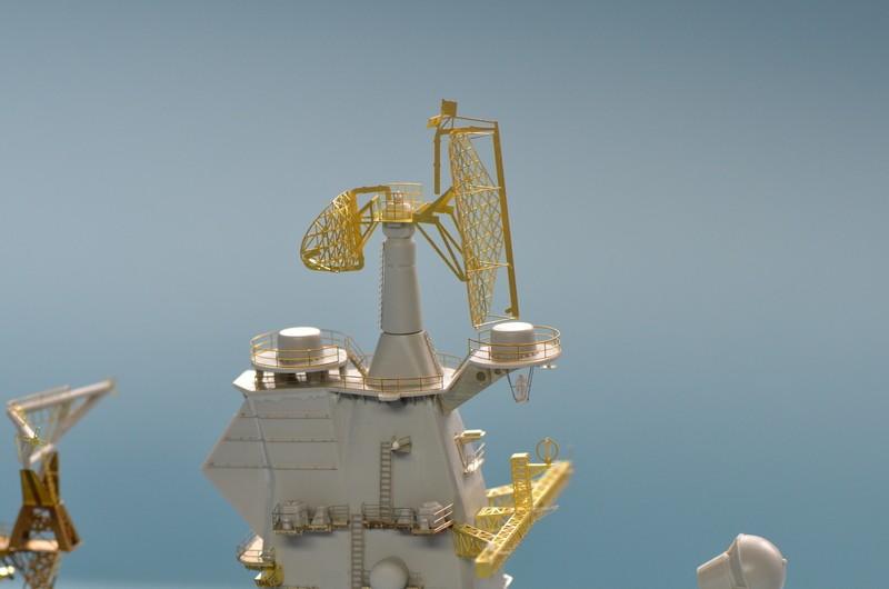 Diorama Class KIROV et Class SLAVA au 1/350 – Kit Trumpeter - Page 2 Po3tNp