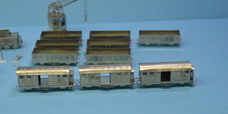 Grande grue 250 t port de Hambourg et Bismarck au 1/350 - Page 6 QnVdaj