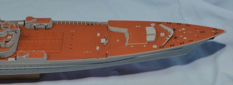 Diorama Class KIROV et Class SLAVA au 1/350 – Kit Trumpeter - Page 3 RtwnBQ