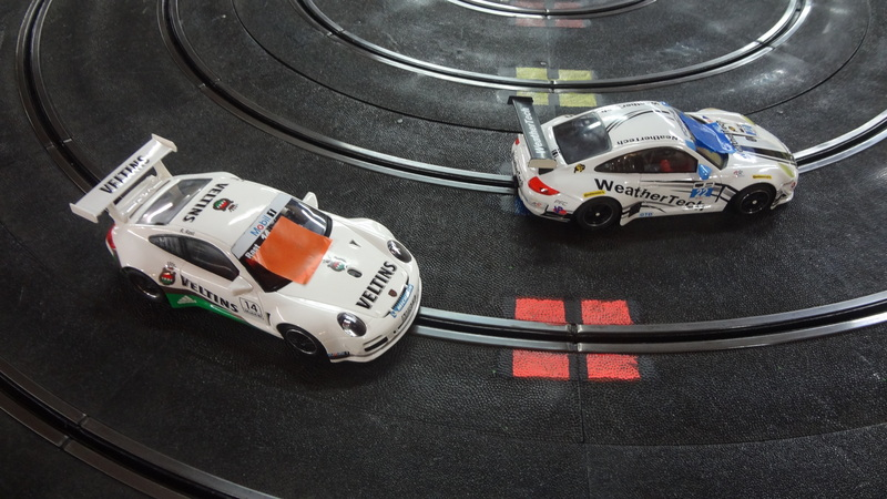 Torneo Porsche 997 NSR - Ronda 02 T38b9m