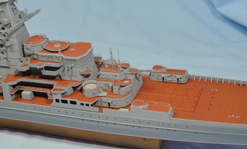 Diorama Class KIROV et Class SLAVA au 1/350 – Kit Trumpeter - Page 3 TIIlbw