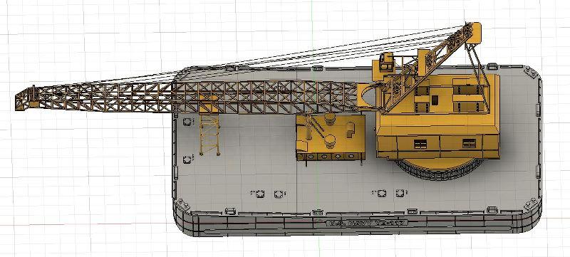 Grues sur barges & remorqueur (Impression 3D 1/350°) de NOVA73 Ts0dRI