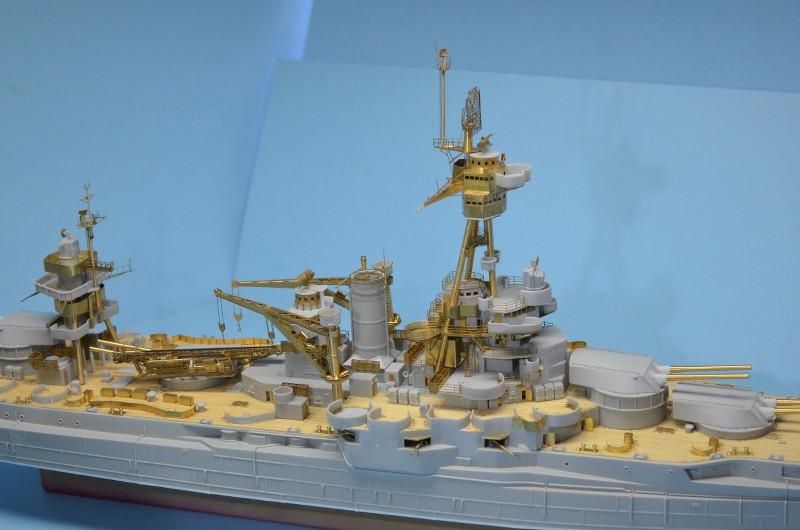 USS New York (Trumpeter+Kit Pontos 1/350°) par NOVA73 U3bhUc