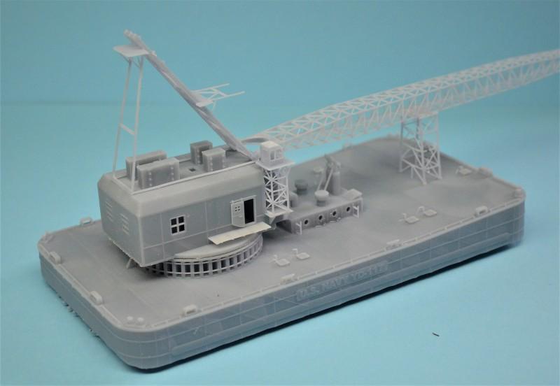 Grues sur barges & remorqueur (Impression 3D 1/350°) de NOVA73 Uk7cT7