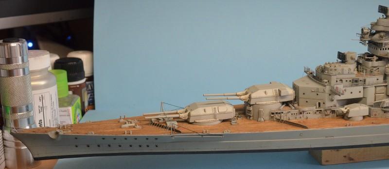 Grande grue 250 t port de Hambourg et Bismarck au 1/350 - Page 15 W26Hbq