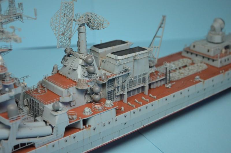 Diorama Class KIROV et Class SLAVA au 1/350 – Kit Trumpeter - Page 7 W5UTb8