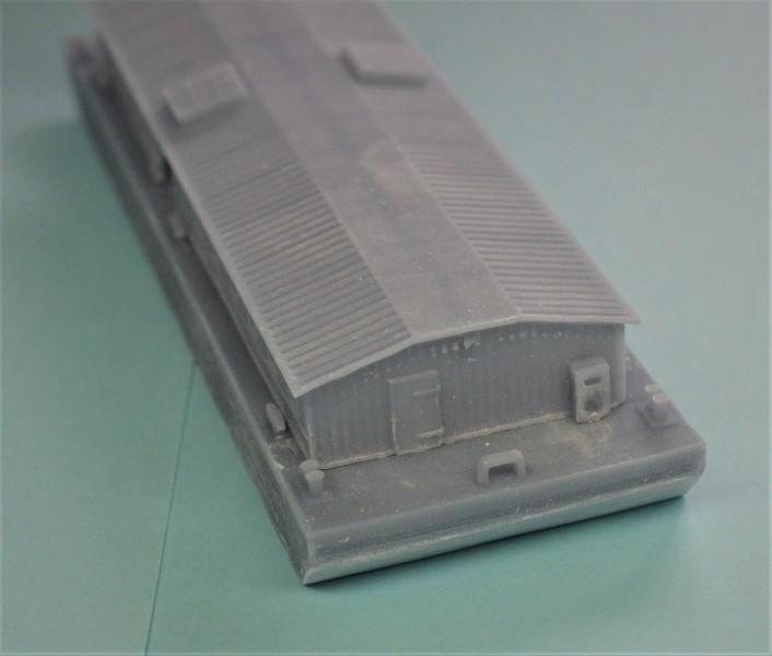 USS New York (Trumpeter+Kit Pontos 1/350°) par NOVA73 - Page 2 Bk87yd