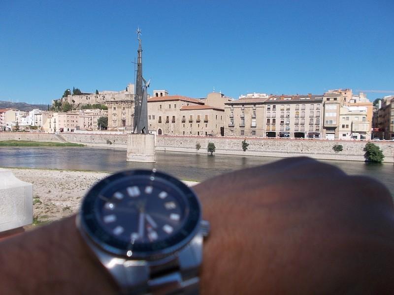¿Que reloj llevamos hoy? - Página 3 LhqF8Y