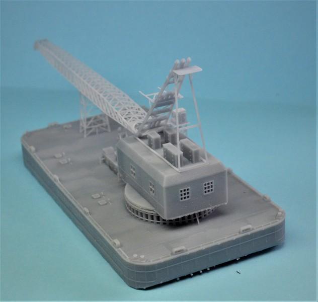Grues sur barges & remorqueur (Impression 3D 1/350°) de NOVA73 NBfwya