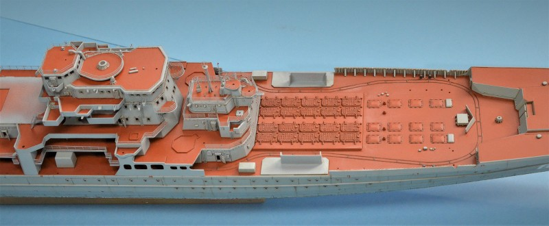 Diorama Class KIROV et Class SLAVA au 1/350 – Kit Trumpeter - Page 5 QqMYEq