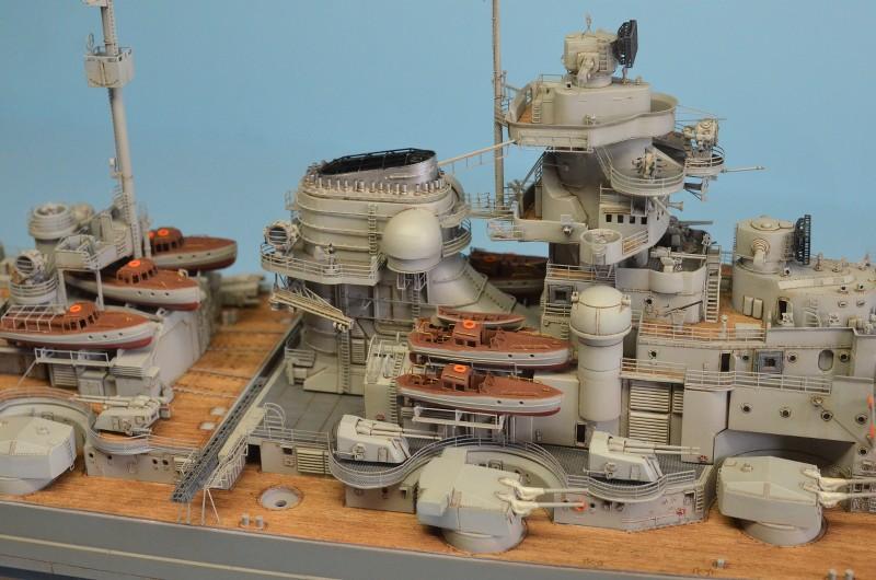 Grande grue 250 t port de Hambourg et Bismarck au 1/350 - Page 15 T4EPTe