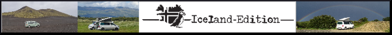 [ISLANDE] La grande aventure íslanðaíse des Crítícákouátíque - juillet 2013 TuC66y