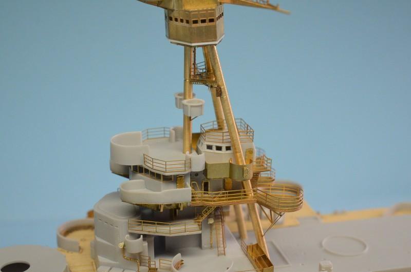 USS New York (Trumpeter+Kit Pontos 1/350°) par NOVA73 VlmgUw