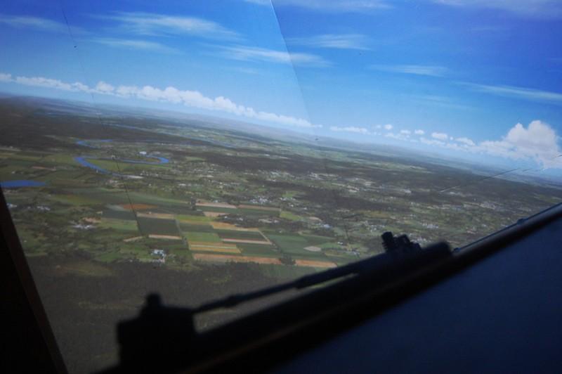 vol test no 4    Prague-Zagreb WFsp4s