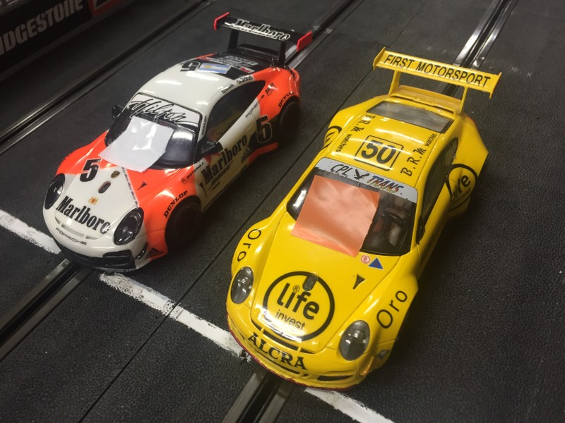 PP - Primavera y Porsche 997NSR CUP  WSAVM5