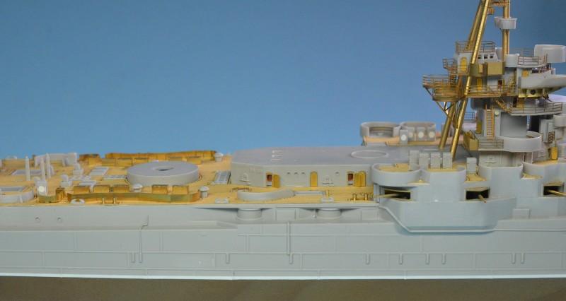 USS New York (Trumpeter+Kit Pontos 1/350°) par NOVA73 WTXQNk