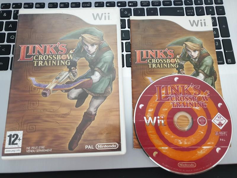 [ECH] WiiU / Wii / NES / NDS / N64 / GBA [maj : 28/05] WqvjbH