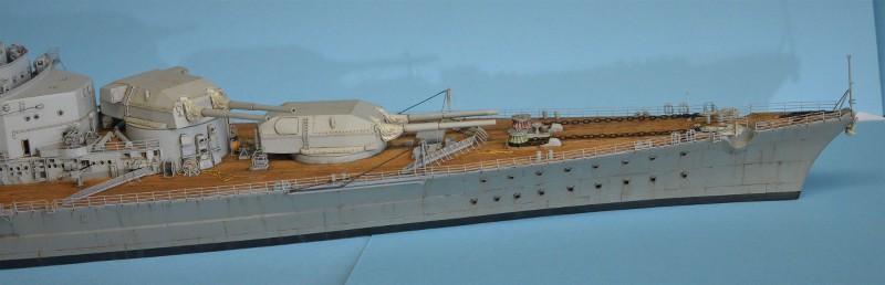 Grande grue 250 t port de Hambourg et Bismarck au 1/350 - Page 15 X0ptSx