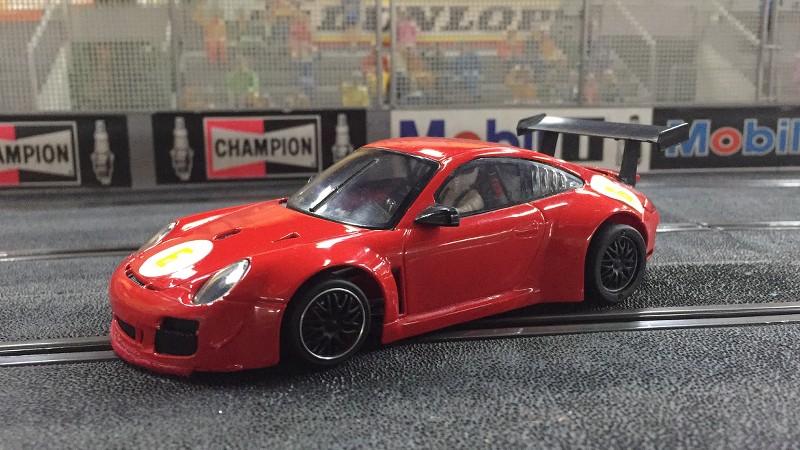 Clasificación Porsche 997NSR CUP del 19 Octubre 2018 ZxaY7K