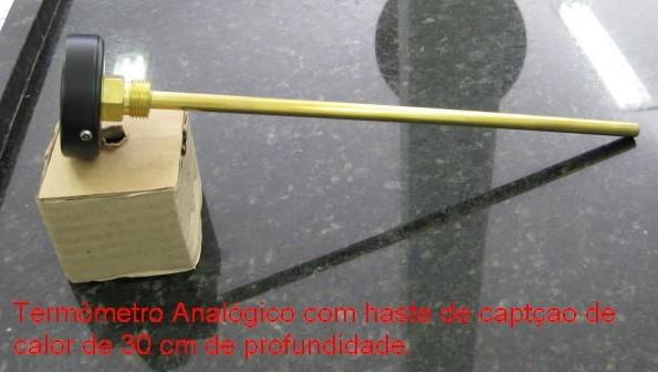 UTENSÍLIOS PARA PIZZARIAS DO FÓRUM DE PIZZAS D6dg