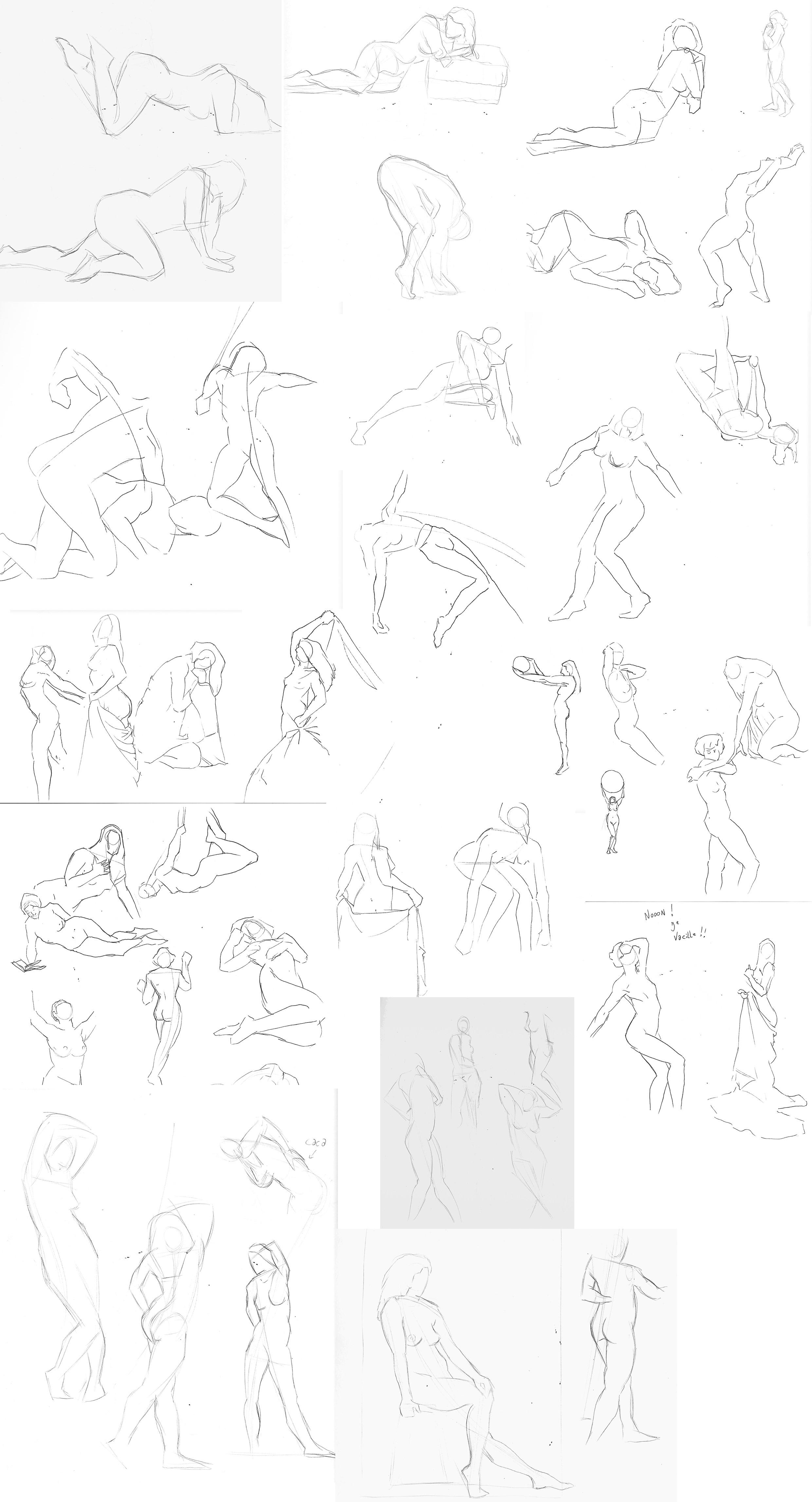 [defis] Lundi Anatomie - Page 3 45j4