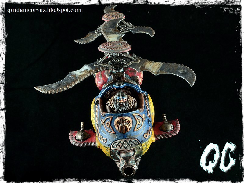 Gallery by qc (Part 2) - Page 10 63Grnn