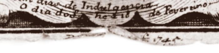 San Teotonio / Inscripción - MR(460) (R.M. SXVIII-O278) DRg3hp