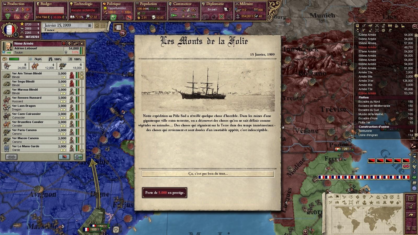 """Victoria II : event bizarroïde """"monts de la folie"""" 6vy2bx"""