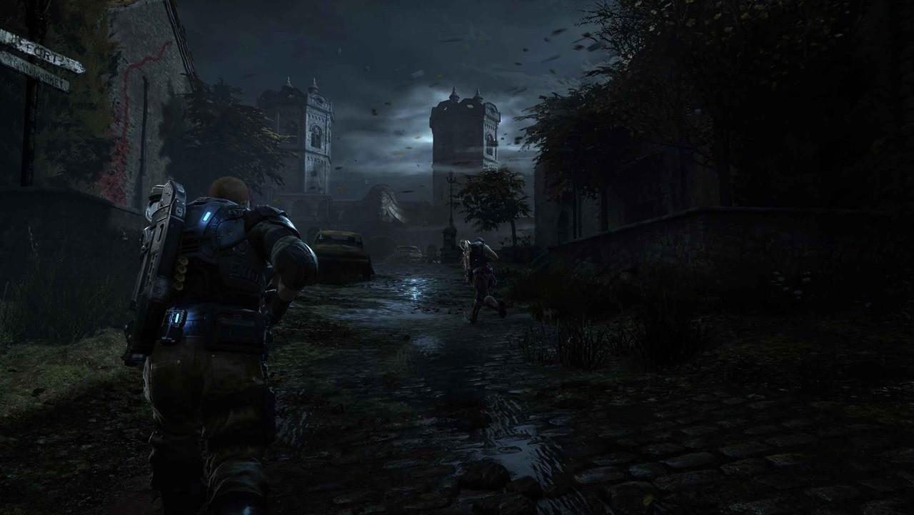 Gears of War Next Gen [Xbox One] - Page 3 GYa4Xk
