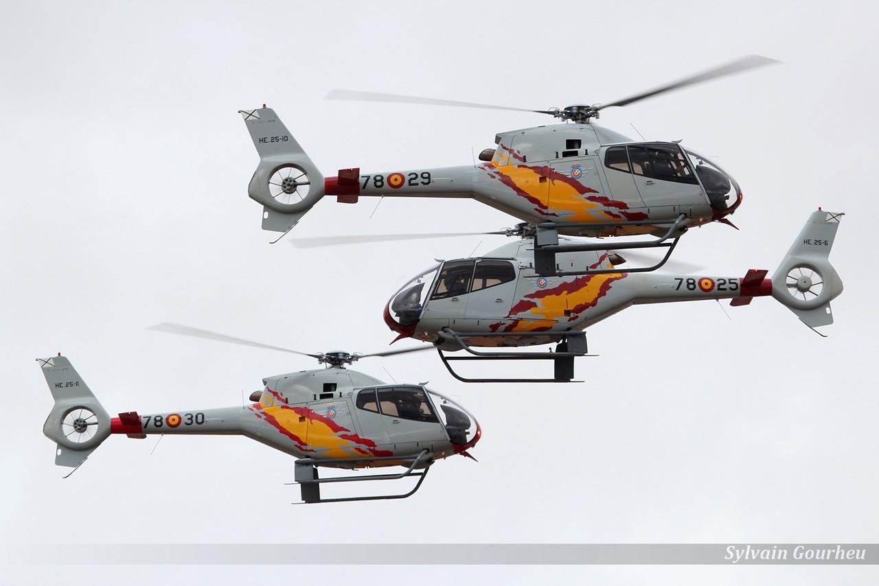 Airshow Rixheim-Habsheim 2016 OxZEmo