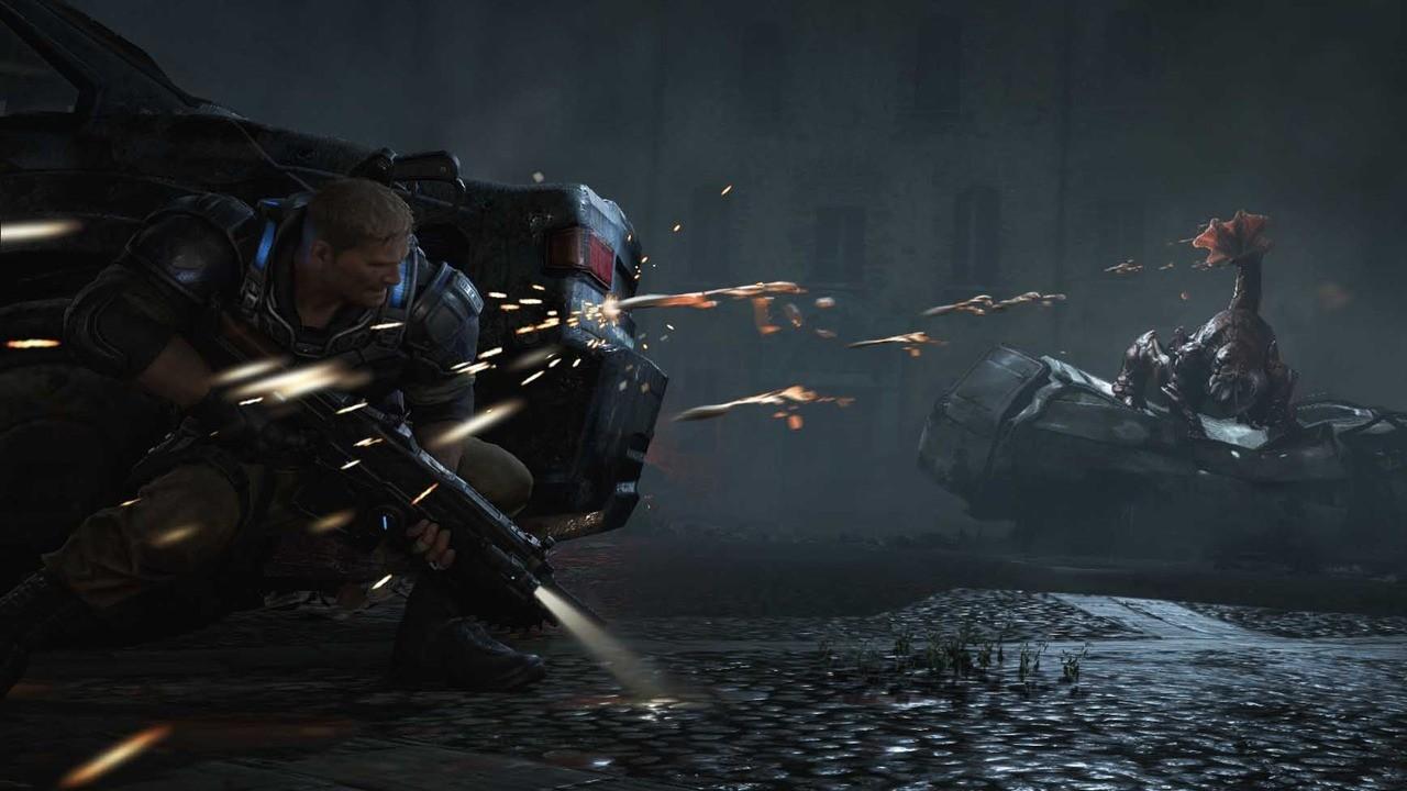 Gears of War Next Gen [Xbox One] - Page 3 IHzNke