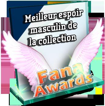 Collection n°237 : Julien32vador Qp617v