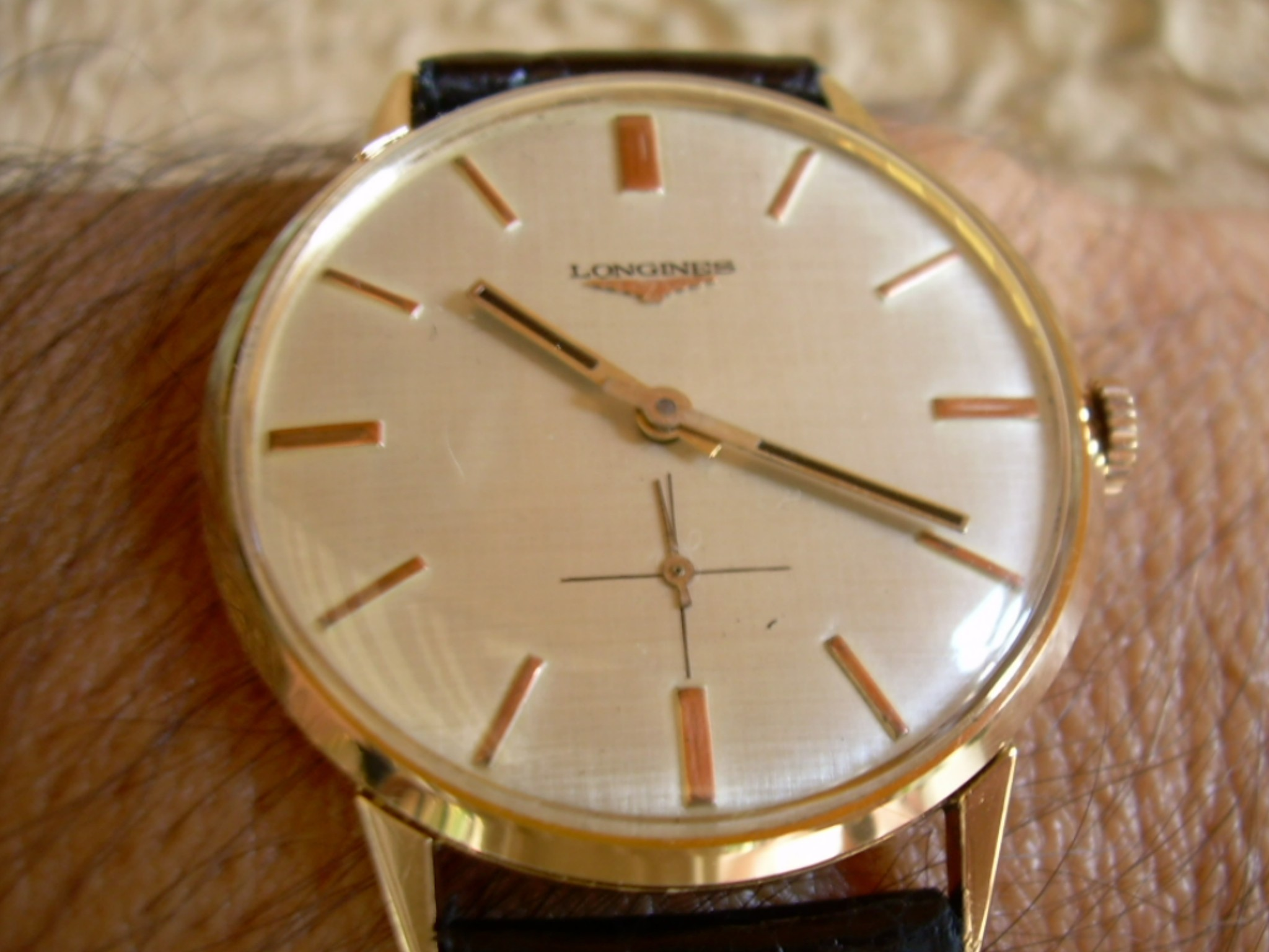 ¿Que reloj llevamos hoy? - Página 39 S3v4Jh