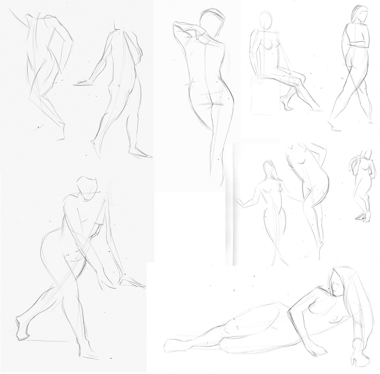 [defis] Lundi Anatomie Pl54