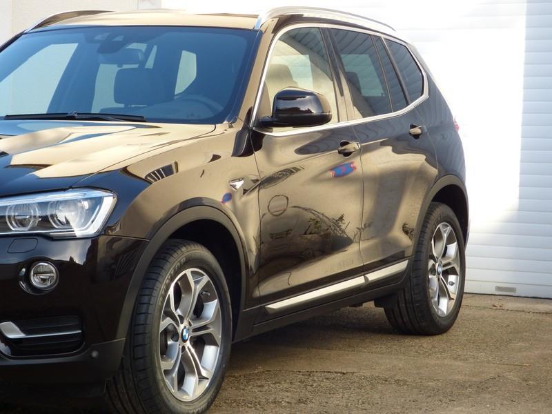 Topic unique : Posez vos questions à Renov'Car Passion -> ND Car Care - Page 38 AEMHZW