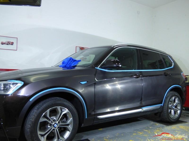 Topic unique : Posez vos questions à Renov'Car Passion -> ND Car Care - Page 38 WjjaaZ