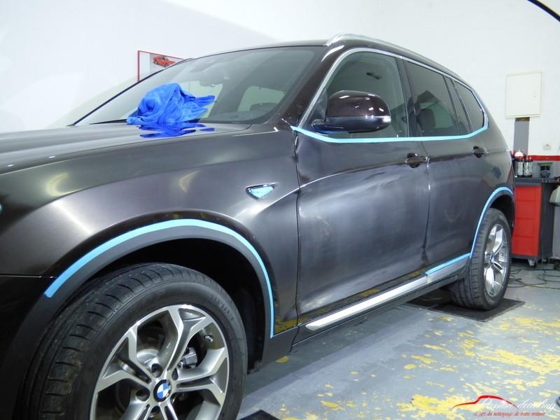 Topic unique : Posez vos questions à Renov'Car Passion -> ND Car Care - Page 38 CW8l6J
