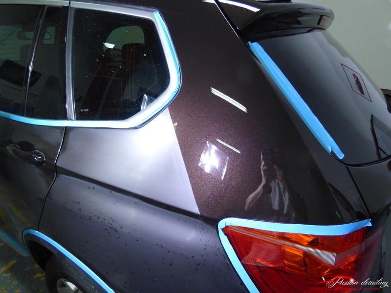 Topic unique : Posez vos questions à Renov'Car Passion -> ND Car Care - Page 38 Hbk5ov