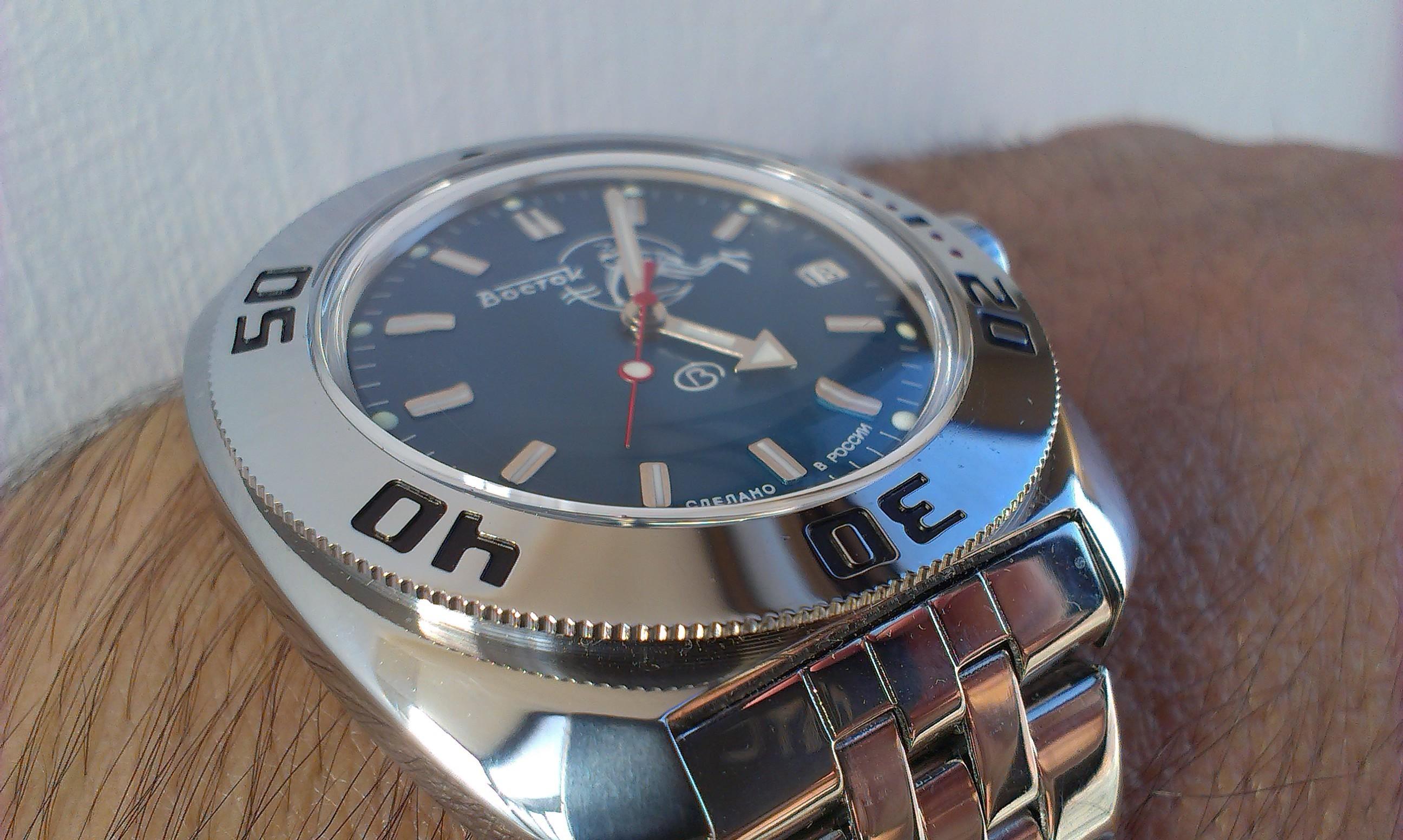¿Que reloj llevamos hoy? - Página 4 MJdy0X