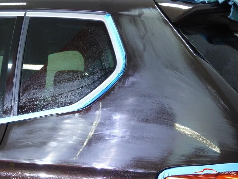 Topic unique : Posez vos questions à Renov'Car Passion -> ND Car Care - Page 38 YHB4Dj