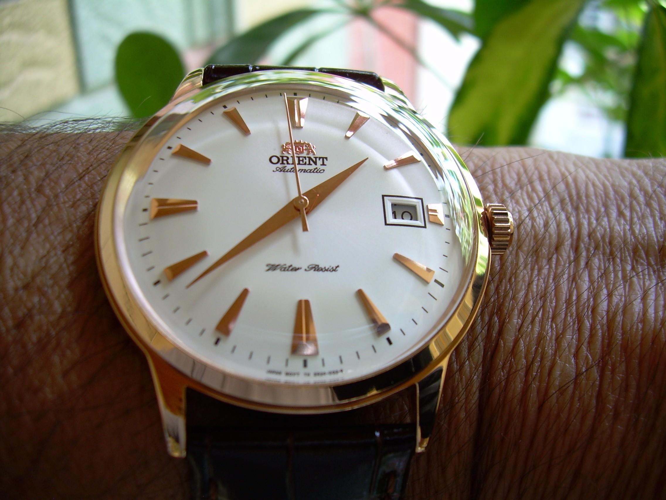 ¿Que reloj llevamos hoy? - Página 22 BJGIy2