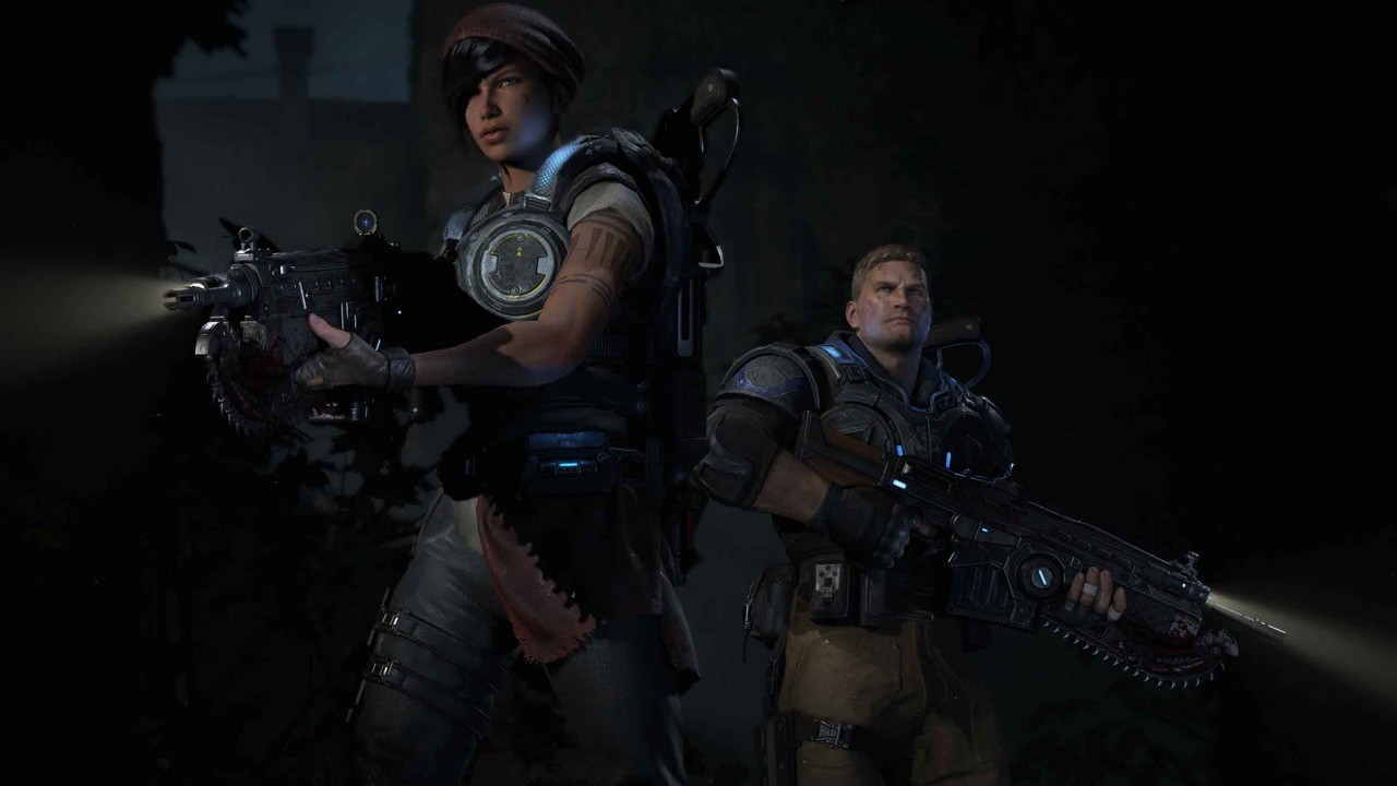 Gears of War Next Gen [Xbox One] - Page 3 E3tAST