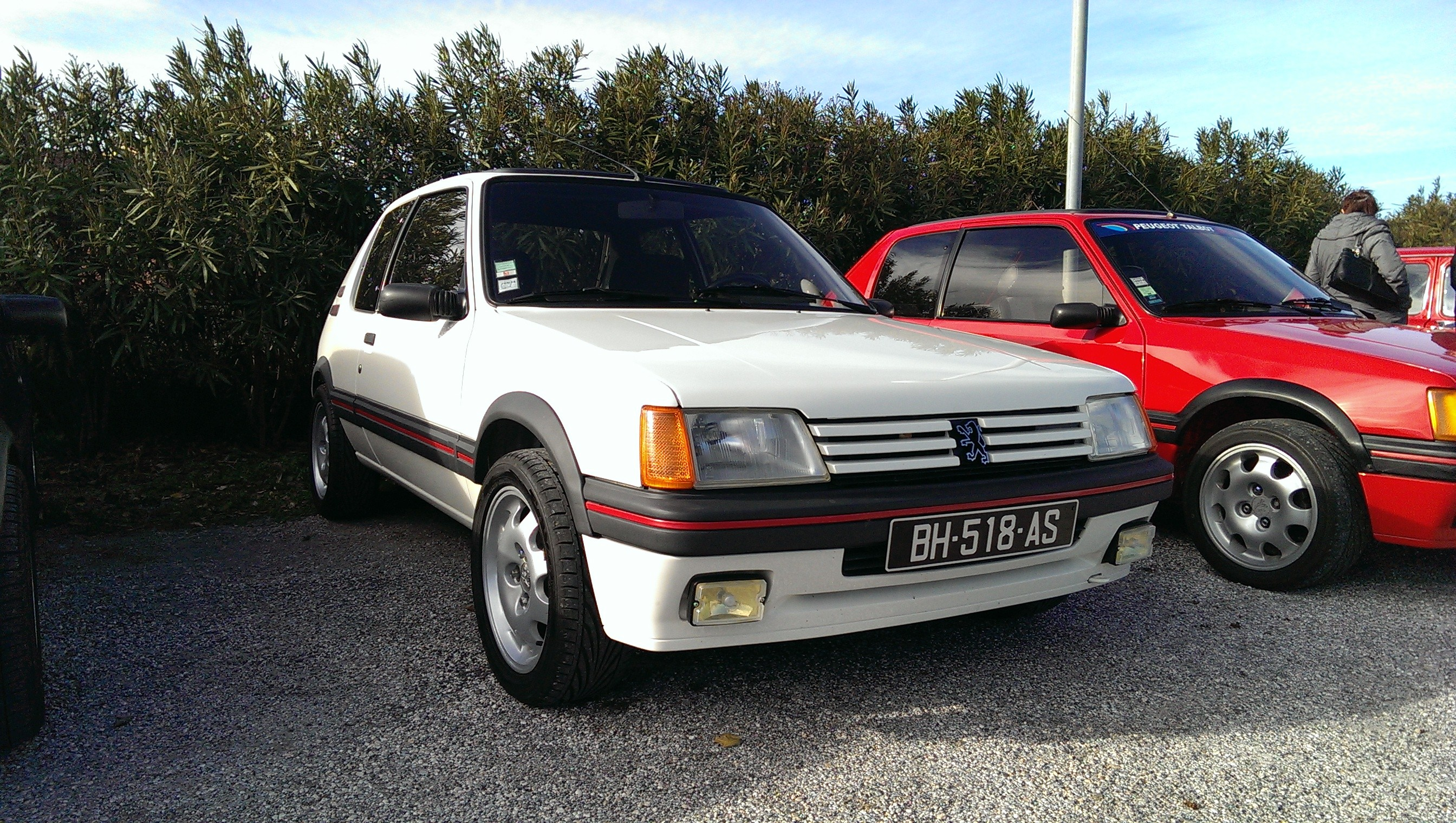 [toreto04] 205 GTI 1.6L - Gris Graphite - 1988 Iw0c