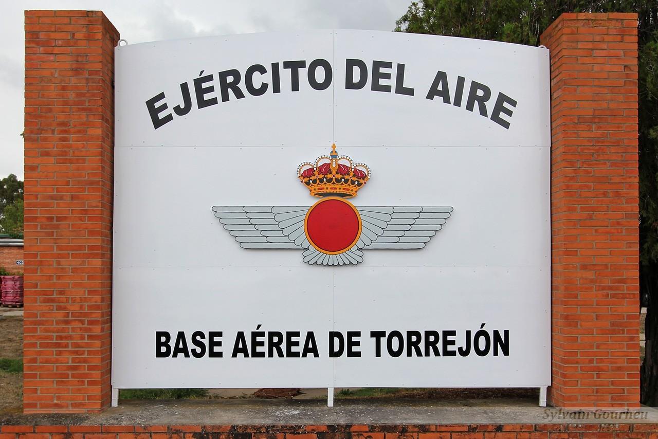 Festival Aéreo Internacional Aire75 Torrejón 2014 B9gABl