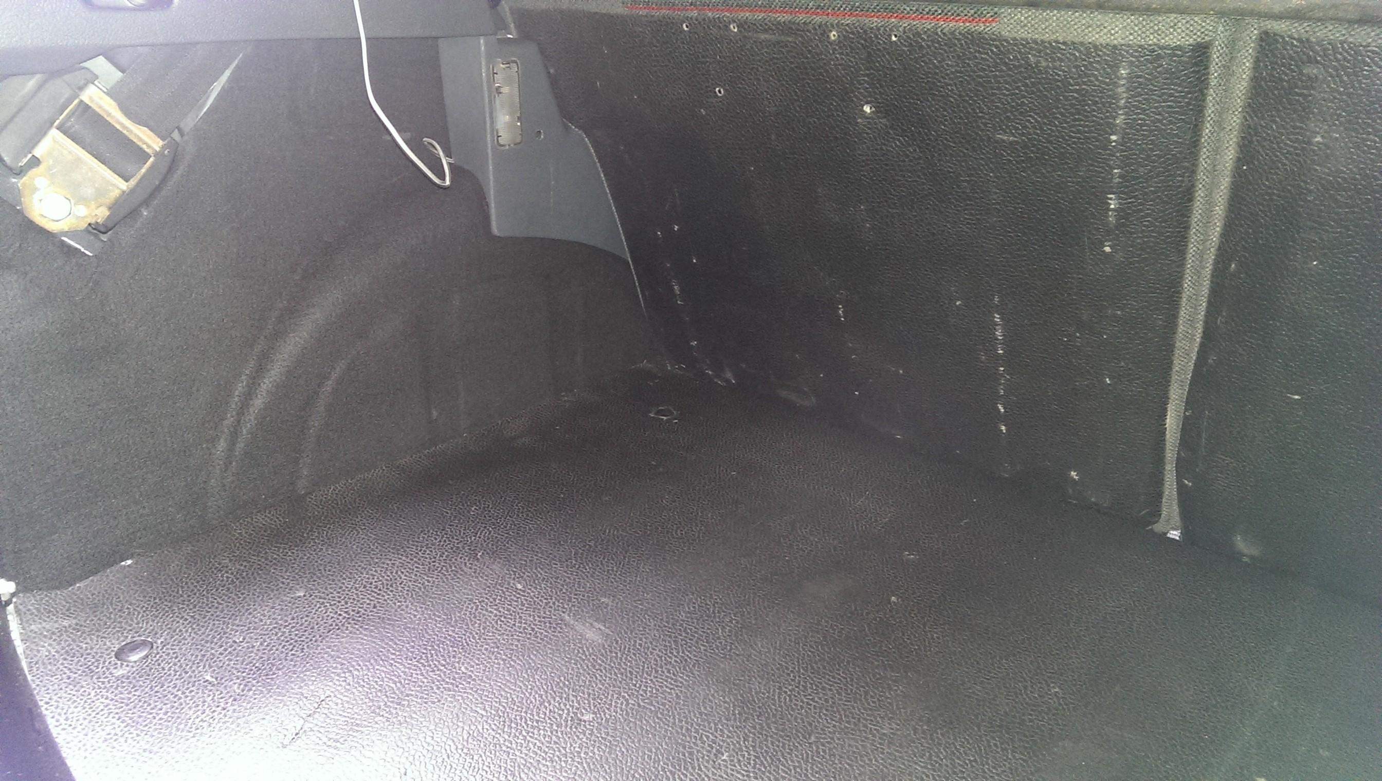 [toreto04] 205 GTI 1.6L - Gris Graphite - 1988 - Page 3 7yb7