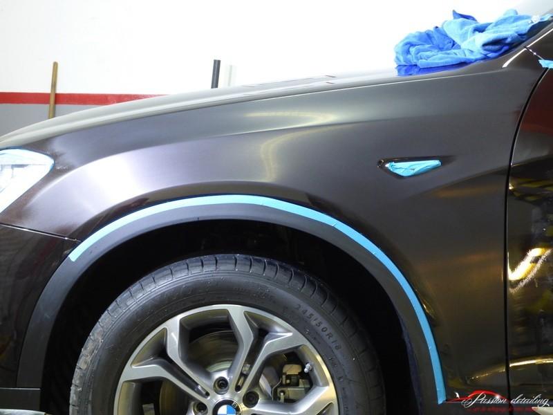Topic unique : Posez vos questions à Renov'Car Passion -> ND Car Care - Page 38 BmdwEU
