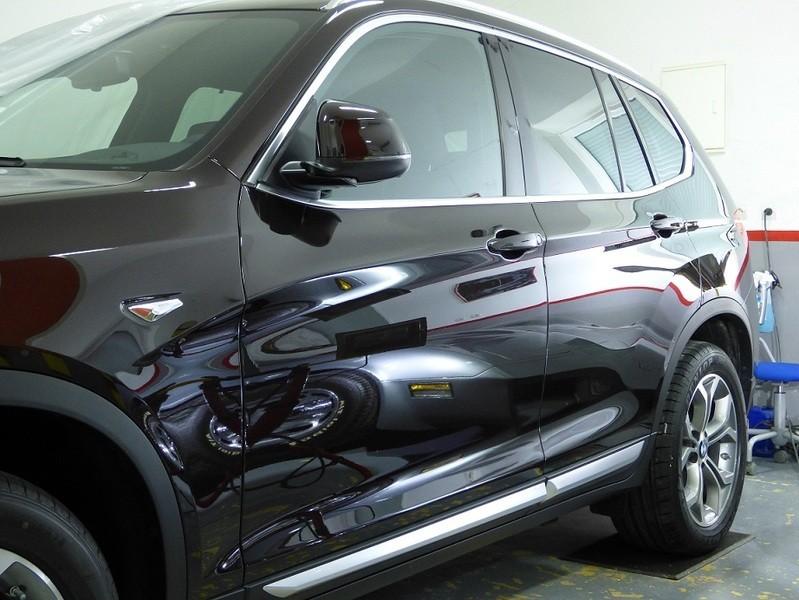 Topic unique : Posez vos questions à Renov'Car Passion -> ND Car Care - Page 38 JQNT9F
