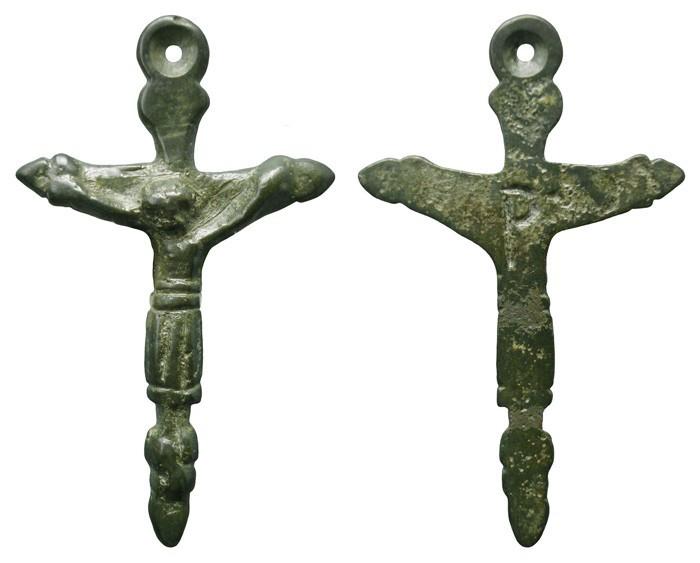 Santo Cristo de Burgos – CC(044) DCAJ68