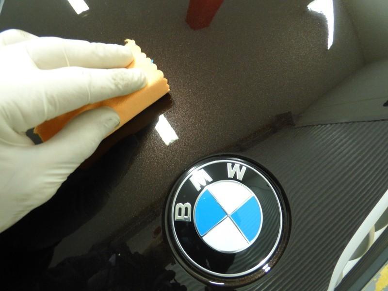 Topic unique : Posez vos questions à Renov'Car Passion -> ND Car Care - Page 38 8lxN7h